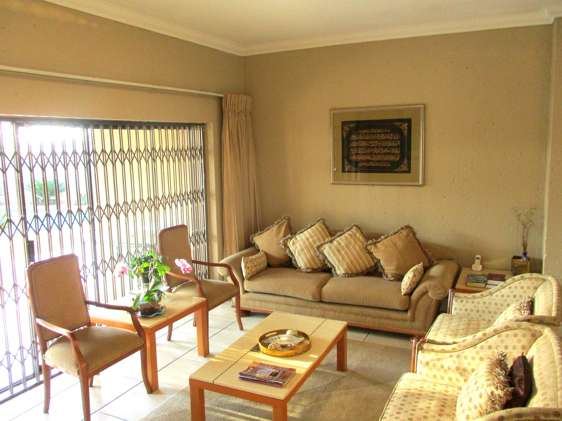 R2 950 000 00 Lenasia Ext 1 Just Homes Property For Sale In Lenasia